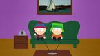 South.Park.S04E01.Cartmans.Silly.Hate.Crime.2000.1080p.WEB-DL.H.264.AAC2.0-BTN.mkv 000657.093