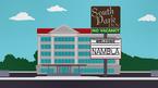 South.Park.S04E06.Cartman.Joins.NAMBLA.1080p.WEB-DL.H.264.AAC2.0-BTN.mkv 001434.029