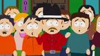 South.Park.S05E01.Scott.Tenorman.Must.Die.1080p.BluRay.x264-SHORTBREHD.mkv 002001.749