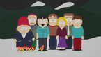 South.Park.S06E05.Fun.With.Veal.1080p.WEB-DL.AVC-jhonny2.mkv 001221.421