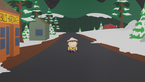 South.Park.S06E13.The.Return.of.the.Fellowship.of.the.Ring.to.the.Two.Towers.1080p.WEB-DL.AVC-jhonny2.mkv 001619.271