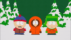 South.Park.S09E06.1080p.BluRay.x264-SHORTBREHD.mkv 000208.206