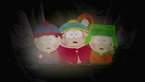 South.Park.S10E06.1080p.BluRay.x264-SHORTBREHD.mkv 001801.875