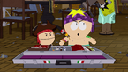 South.Park.S13E07.Fatbeard.1080p.BluRay.x264-FLHD.mkv 001854.765