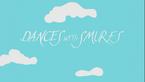 South.Park.S13E13.Dances.With.Smurfs.1080p.BluRay.x264-FLHD.mkv 001352.296