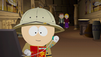 South.park.s23e05.1080p.bluray.x264-latency.mkv 000257.698
