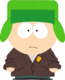 South-park-junior-detective-kyle