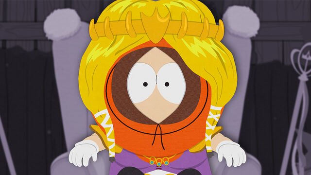 File:South-park-s17e08-a-song-of-ass-and-fire 16x9.jpg