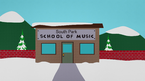 South.Park.S04E03.Quintuplets.2000.1080p.WEB-DL.H.264.AAC2.0-BTN.mkv 001129.469