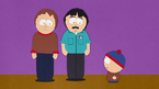 South.Park.S04E03.Quintuplets.2000.1080p.WEB-DL.H.264.AAC2.0-BTN.mkv 001241.997