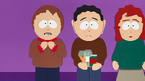 South.Park.S04E07.Cherokee.Hair.Tampons.1080p.WEB-DL.H.264.AAC2.0-BTN.mkv 001851.948