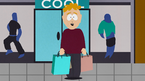 South.Park.S04E09.Something.You.Can.Do.With.Your.Finger.1080p.WEB-DL.H.264.AAC2.0-BTN.mkv 000748.754