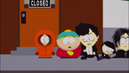 South.Park.S09E04.1080p.BluRay.x264-SHORTBREHD.mkv 000124.758