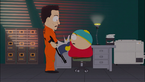 South.Park.S09E06.1080p.BluRay.x264-SHORTBREHD.mkv 001908.404