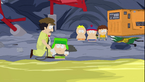 South.Park.S13E14.Pee.1080p.BluRay.x264-FLHD.mkv 001714.200