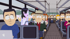 South.Park.S18E09.REHASH.1080p.BluRay.x264-SHORTBREHD.mkv 001544.136