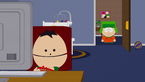 South.Park.S18E10.Happy.Holograms.1080p.BluRay.x264-SHORTBREHD.mkv 000051.302