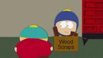South.Park.S03E04.Tweek.vs.Craig.1080p.BluRay.x264-SHORTBREHD.mkv 000255.280