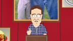 South.Park.S06E02.Jared.Has.Aides.1080p.WEB-DL.AVC-jhonny2.mkv 000741.488