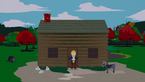 South.Park.S07E12.All.About.the.Mormons.1080p.BluRay.x264-SHORTBREHD.mkv 000656.613