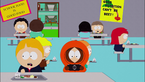 South.Park.S09E04.1080p.BluRay.x264-SHORTBREHD.mkv 000214.723
