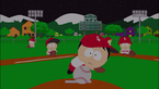 South.Park.S09E05.1080p.BluRay.x264-SHORTBREHD.mkv 000642.283