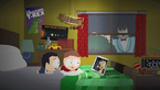 South.Park.S16E12.A.Nightmare.On.FaceTime.1080p.BluRay.x264-ROVERS.mkv 001859.044