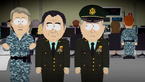 South.Park.S20E09.Not.Funny.1080p.BluRay.x264-SHORTBREHD.mkv 001513.537