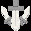 Ic abl way sword