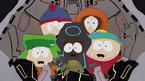 South.Park.S03E11.Starvin.Marvin.in.Space.1080p.WEB-DL.AAC2.0.H.264-CtrlHD.mkv 001028.161