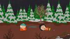 South.Park.S04E01.Cartmans.Silly.Hate.Crime.2000.1080p.WEB-DL.H.264.AAC2.0-BTN.mkv 001823.727
