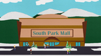 South.Park.S04E09.Something.You.Can.Do.With.Your.Finger.1080p.WEB-DL.H.264.AAC2.0-BTN.mkv 000645.477