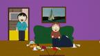 South.Park.S05E09.Osama.Bin.Laden.Has.Farty.Pants.1080p.BluRay.x264-SHORTBREHD.mkv 000457.608