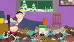 South.Park.S06E05.Fun.With.Veal.1080p.WEB-DL.AVC-jhonny2.mkv 001332.379