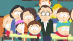 South.Park.S06E11.Child.Abduction.Is.Not.Funny.1080p.WEB-DL.AVC-jhonny2.mkv 001318.542