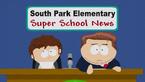 South.Park.S08E11.1080p.BluRay.x264-SHORTBREHD.mkv 000051.126