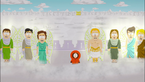 South.Park.S09E04.1080p.BluRay.x264-SHORTBREHD.mkv 000739.757