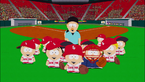 South.Park.S09E05.1080p.BluRay.x264-SHORTBREHD.mkv 002049.755