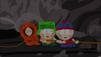 South.Park.S10E06.1080p.BluRay.x264-SHORTBREHD.mkv 001714.366