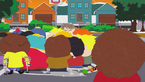 South.Park.S11E03.1080p.BluRay.x264-SHORTBREHD.mkv 001902.609