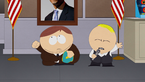 South.Park.S17E01.Let.Go.Let.Gov.1080p.BluRay.x264-ROVERS.mkv 002032.322