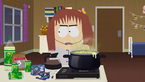 South.park.s23e05.1080p.bluray.x264-latency.mkv 001903.082