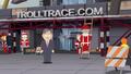 Trolltrace.com 8