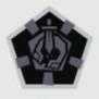 Armor piercing patch