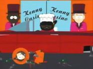 KennysDead