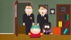 South.Park.S04E01.Cartmans.Silly.Hate.Crime.2000.1080p.WEB-DL.H.264.AAC2.0-BTN.mkv 000221.743