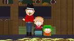 South.Park.S04E14.Helen.Keller.the.Musical.1080p.WEB-DL.H.264.AAC2.0-BTN.mkv 000254.758