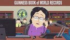 South.Park.S11E09.1080p.BluRay.x264-SHORTBREHD.mkv 000524.747