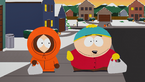 South.Park.S16E12.A.Nightmare.On.FaceTime.1080p.BluRay.x264-ROVERS.mkv 000544.728