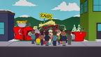South.Park.S16E13.A.Scause.for.Applause.1080p.BluRay.x264-ROVERS.mkv 001801.649